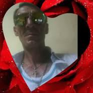 eugenp5's profile photo
