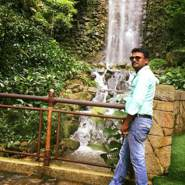 nithishk13's profile photo