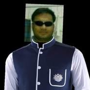 delowarh25's profile photo