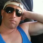 user_xhwa65's profile photo