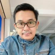 surapongl1's profile photo