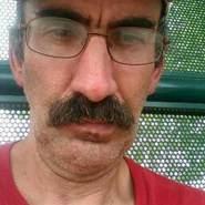 josephr218's profile photo