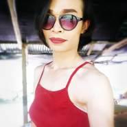 user_mwqb94013's profile photo