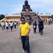 user_twuke72's profile photo