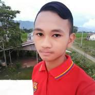 salehm146's profile photo