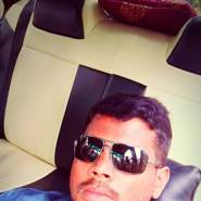 mohanm105's profile photo