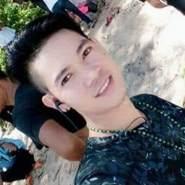 michae23's profile photo