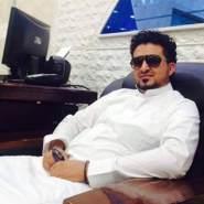 user50825969's profile photo