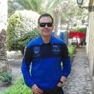 sinfonadena's profile photo