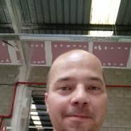 diegocurri's profile photo
