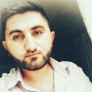 isa9231's profile photo