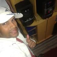 andersonf303's profile photo
