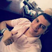 aymanh183's profile photo