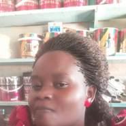 akothlasmi80's profile photo