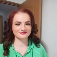 cristinas356's profile photo