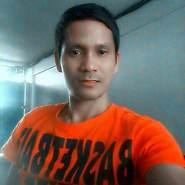 dennisa58's profile photo