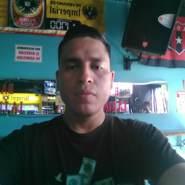 harec730's profile photo