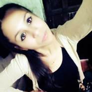 yaninaechavarria's profile photo