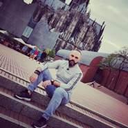 mousaa91's profile photo
