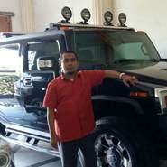 abdulr1613's profile photo