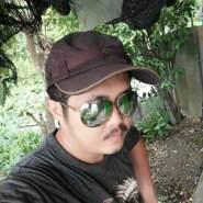 user_ankoz27618's profile photo