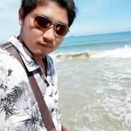 arnonrakchart's profile photo