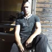 zseder_bajnaim's profile photo