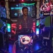 chadi_elzagh's profile photo