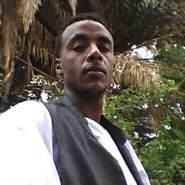 user_eik4193's profile photo