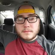 blaze2556's profile photo