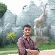 mohiuddina1's profile photo