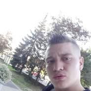 milanhiropriska's profile photo