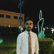 zohaibirshad1122's profile photo