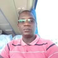 mohamedouattara1976's profile photo