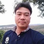sompongm9's profile photo