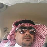 sajjadmohsen2149's profile photo