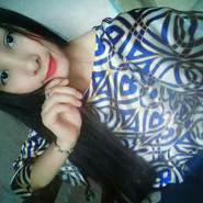 karinaf97's profile photo