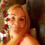 juanitapadin99's profile photo