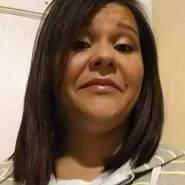 waleska26's profile photo