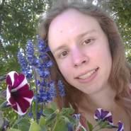 angelm1171's profile photo