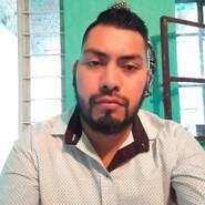 juanc71313's profile photo