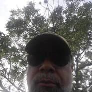 agustinm270's profile photo