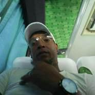 00Raul00's profile photo