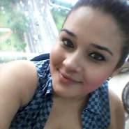 Carlabastista22's profile photo