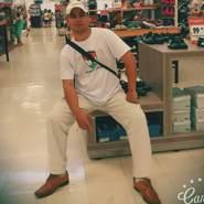 guillermoo60's profile photo