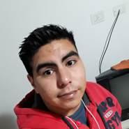 fede353's profile photo