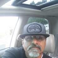 daniell1343's profile photo