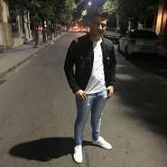 brianl240's profile photo