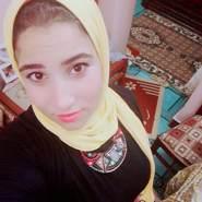 asmaaa183's profile photo