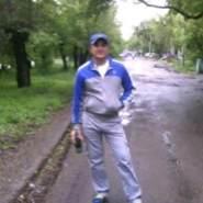 isabaevzamaldin's profile photo